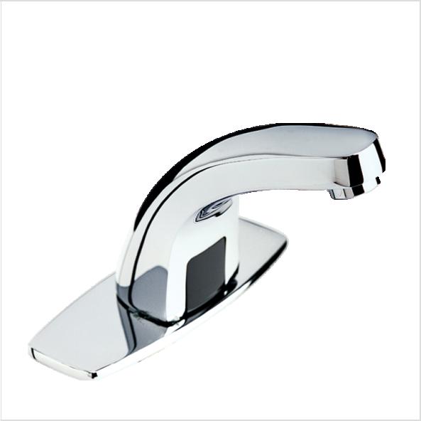 Undercounter sensor basin faucet GBL-6110AD