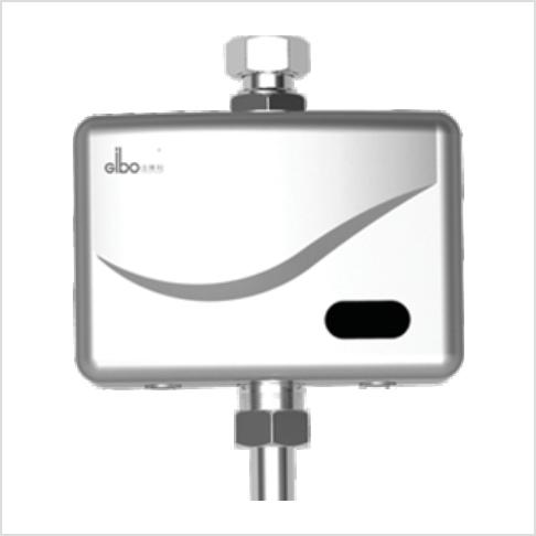 Exposed Urinal Sensor Flush Valve GBL-6291DS