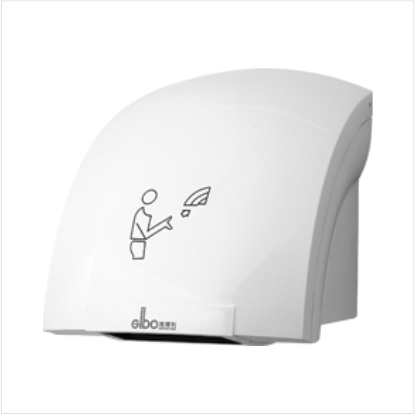 Thermal rotary automatic hand dryer G33510